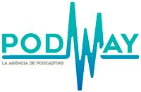 PodWay Logo